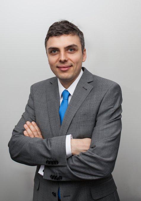 Bartłomiej Lisowski
